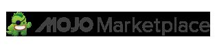 black-logo-mojo