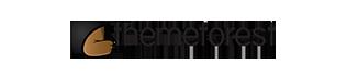 themeforest-logo1