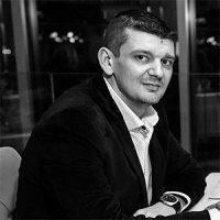 Dimitar Koev Althemist